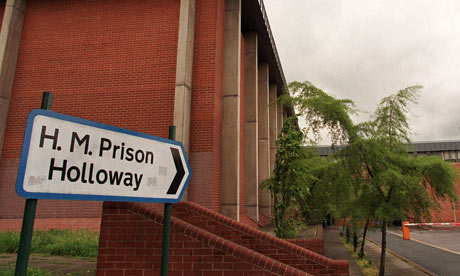 Holloway-prison-in-north--002