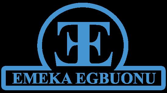 EE_logo_1