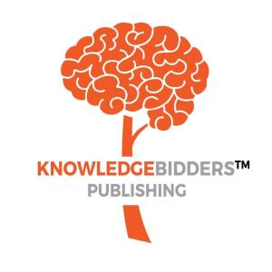 kb publishing logo